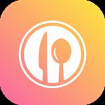 Foodporn - Chụp ảnh phối màu đồ ăn Icon