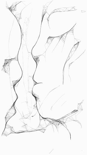 scribble3D