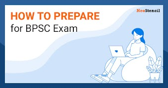 How to Prepare for BPSC Exam 2020 - 65th Batch