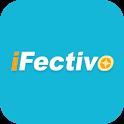 iFectivo-Préstamos de crédito icon