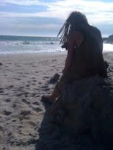 Photo: Favorite breaks = beach breaks. Heck ya!