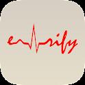 Emrify -Personal Health Record icon
