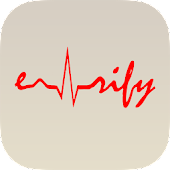Emrify -Personal Health Record