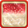 Sparkle Liv.. file APK for Gaming PC/PS3/PS4 Smart TV