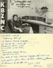 Photo: 1968
