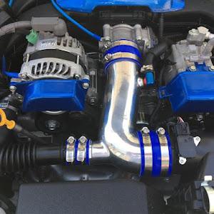 BRZ ZC6 ts GT packageのカスタム事例画像 RA sanさんの2018年01月27日11:51の投稿