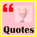Quotes Carl Jung icon
