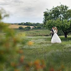 Wedding photographer Aleksey Medvedev (aln1). Photo of 28.07.2015