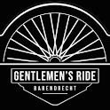 Gentlemen's Ride Barendrecht