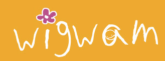 Akoestiek kinderopvang Wigwam - Kessel-Lo