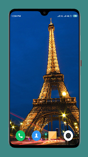 Download Paris Wallpaper 4k Free For Android Paris Wallpaper 4k Apk Download Steprimo Com