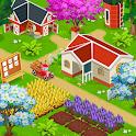 Big Dream Farm icon