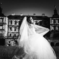 Wedding photographer Andrey Kovalchuk (weddi). Photo of 08.07.2015