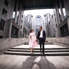Wedding photographer Oleg Chemeris (Chemeris). Photo of 22.08.2019
