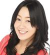 Yu Asakawa