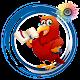 Hayvanları öğrenme oyunu çocuklar için (game)