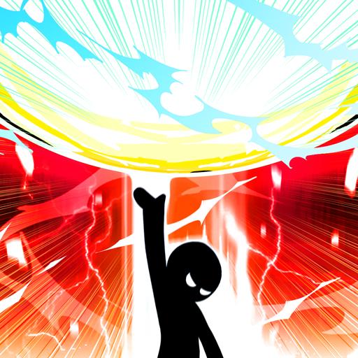Baixar Star Vanisher [DBZ] para Android