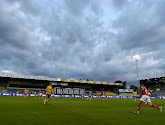 OFFICIEEL: Waasland-Beveren blijft zaakjes doen en plukt nu jeugdinternational weg bij KV Mechelen