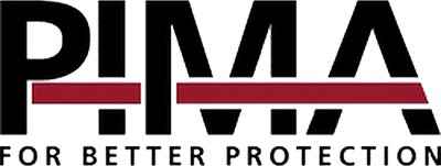 pima elecroics logo png зурган илэрцүүд