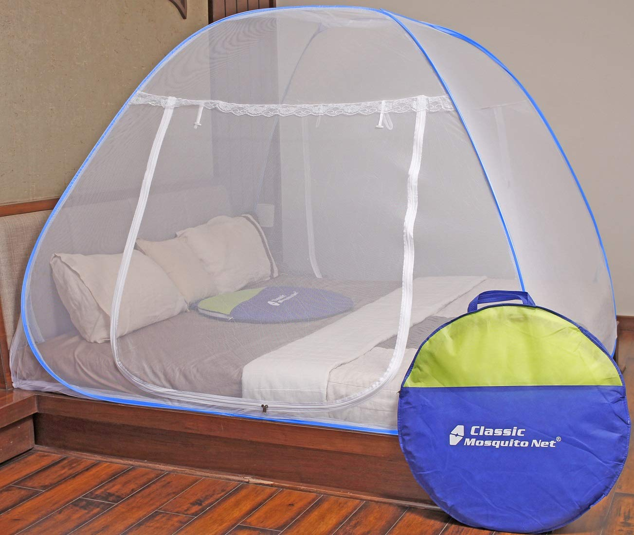 Classic Mosquito Net Foldable