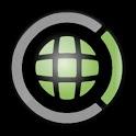 HeyTell icon