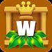 Words Jungle icon