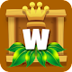 Words Jungle (game)