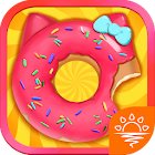 Donuts Master Maker icon