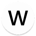 WebTouch Web Browser icon