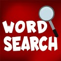 Crossword : Advance Word Search icon
