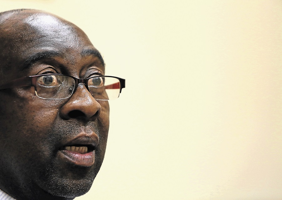 SA taxpayers worse off after Nene's firing, Treasury economist tells state capture inquiry