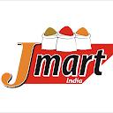 JMart, Pimple Gurav, Pune logo