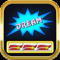 スロット JUG DREAM -ジャグラーファンのためのパチスロ アプリ- icon