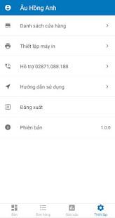 Download Suno FnB For PC Windows and Mac apk screenshot 5