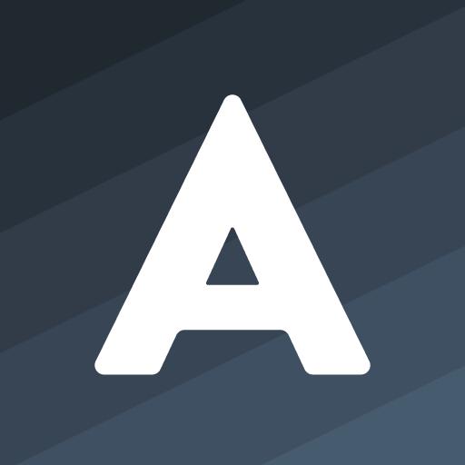 Aloha Navegador + VPN gratis