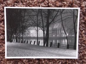 Photo: Wrocław x2