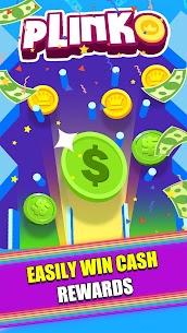 Lucky Plinko – Big Win 1