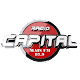 Download Capital Mais FM For PC Windows and Mac