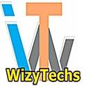 WizyTechs Blog icon