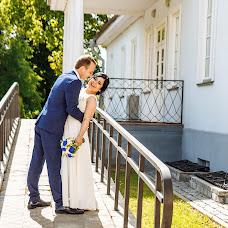 Wedding photographer Tatyana Romankova (tanja13). Photo of 21.09.2017