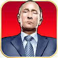 Импер�.. file APK for Gaming PC/PS3/PS4 Smart TV