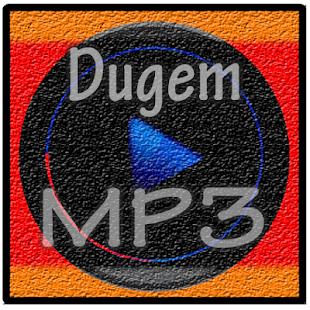 Lagu Dugem Hits 2018 - náhled