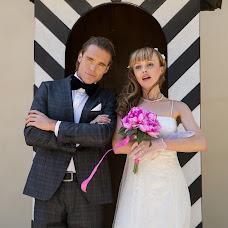 Wedding photographer Elena Shpiro (lenap). Photo of 16.01.2014