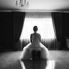 Wedding photographer Igor Goshovskiy (ivgphoto). Photo of 24.09.2015
