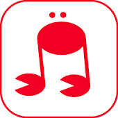 Music Crab-Learn to read music notes