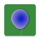 Physics Toolbox Barometer icon