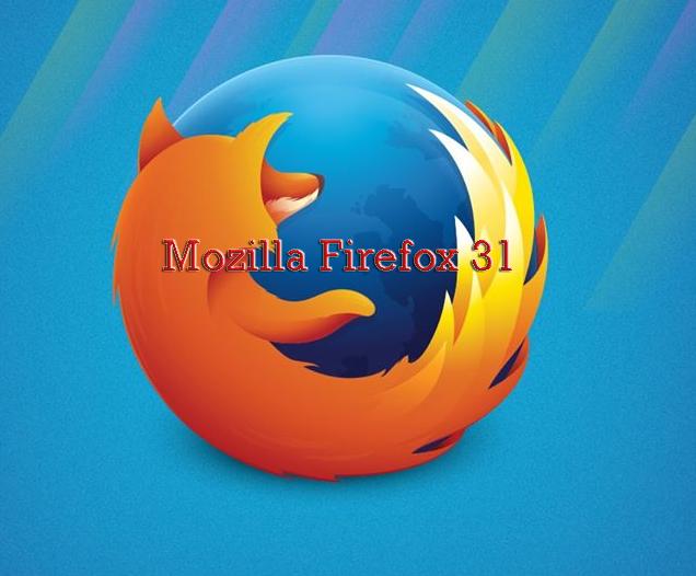 pdf file reader free download for windows 7 32 bit