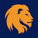 Texas A&M Commerce Lion Reward icon