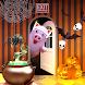 脱出ゲーム-Escape Room Club 謎解きゲーム-新作脱出げーむ
