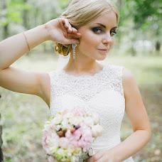 Wedding photographer Elena Koziy (Kolenka). Photo of 27.01.2015